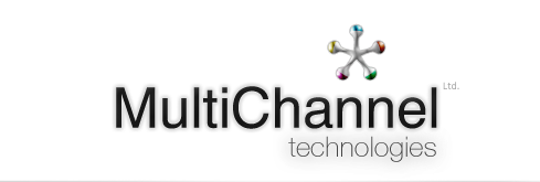 MultiChannel Technologies Ltd.